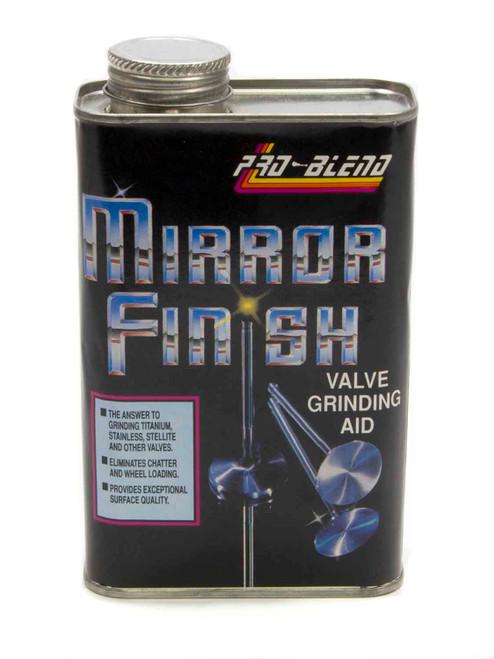 Pro Blend 1666V Mirror Finish Valve Grinding Aid 16oz