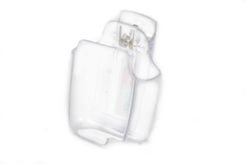 Raceceiver HD16C Holder Clear