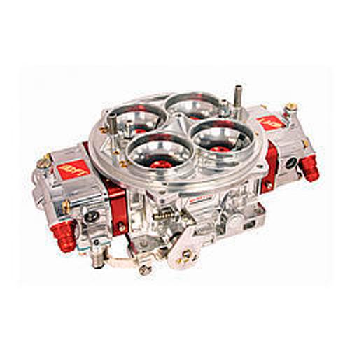 Quick Fuel Technology FX-4700 QFX Carburetor - 1050CFM 2-Circuit