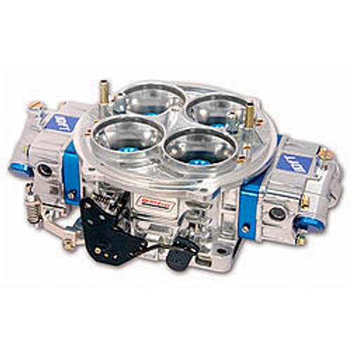 Quick Fuel Technology FX-4711-A QFX Carburetor - 1150CFM 2-Circuit