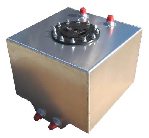 Rci 2050A Fuel Cell Alum 5 Gal w/ Sender