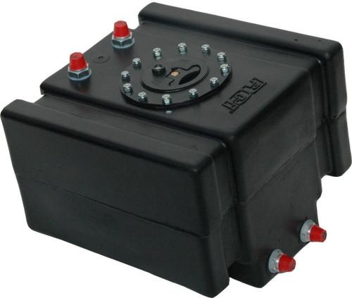 Rci 2050D Fuel Cell Poly 5 Gal w/ Foam