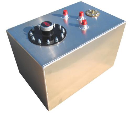 Rci 2121A Fuel Cell Alum. 12 Gal w/sender