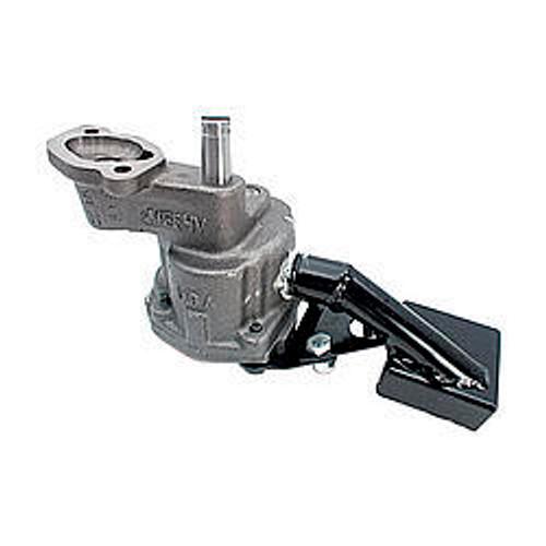 Pro/Cam 9137-B6 Oil Pump/Pickup Assy