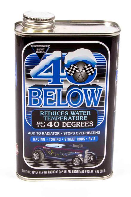 Pro Blend 4032 40 Below- 30 OZ