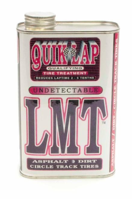 Pro Blend 7032LMT Quick Lap- 32 OZ