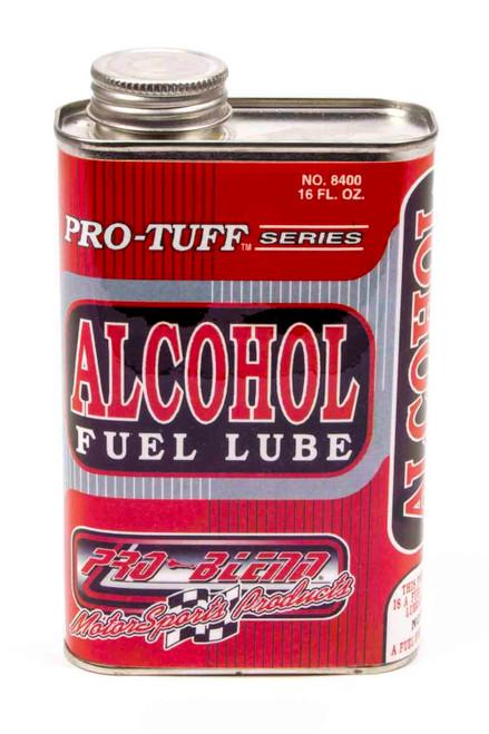 Pro Blend 8400 Alcohol Lube- 16 OZ