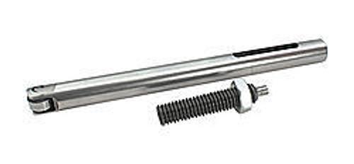 Pro/Cam 9130 Rollerized Fp Push Rod