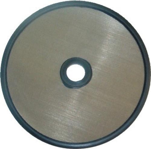 Oberg Filters 4010 60-Micron Screen - 4in