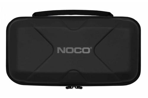 Noco GBC017 Proteciton Case Boost XL EVA