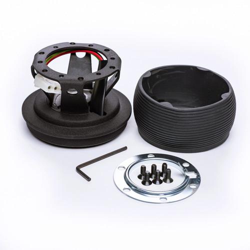 Mpi Usa MPI-H-V16-25 Steering Hub Ford And Mercury