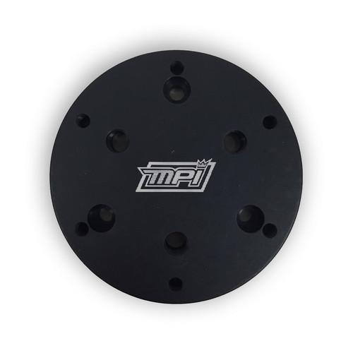 Mpi Usa MPI-RS-LG Logitech G27 Steering Wheel Adapter
