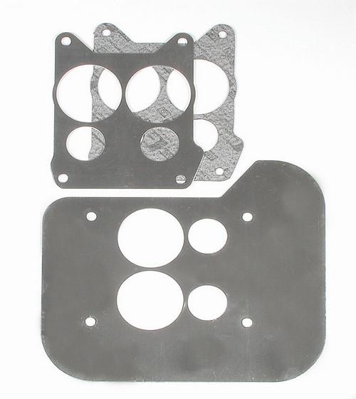 Mr. Gasket 3712 Carb Heat Shield