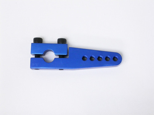 Kinsler 5521 2 Piece 3/8 Arm Shaft