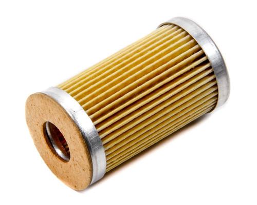 Kinsler 9031 10 Micron Fuel Filter Element