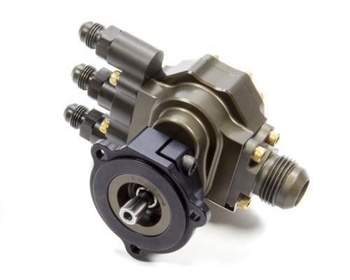 Kinsler TP050071 Tough Fuel Pump 500 w/ Manifold