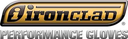 Ironclad 100 IRONCLAD PERFORMANCE 2013