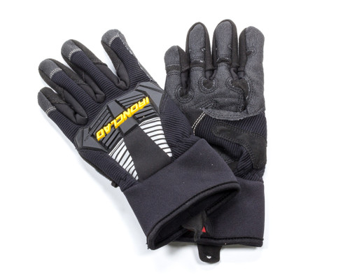 Ironclad CCG2-01-XS Cold Condition 2 Glove