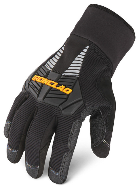 Ironclad CCG2-05-XL Cold Condition 2 Glove X-Large