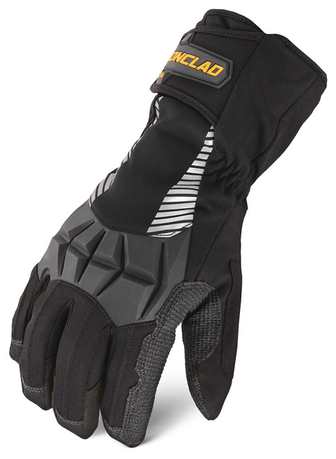 Ironclad CCT2-05-XL Cold Condition 2 Glove Tundra X-Large