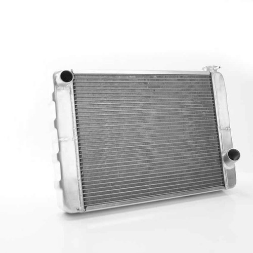 Griffin 125201XS Radiator Universal Fit 24inWx15.5inHx5.3125inD