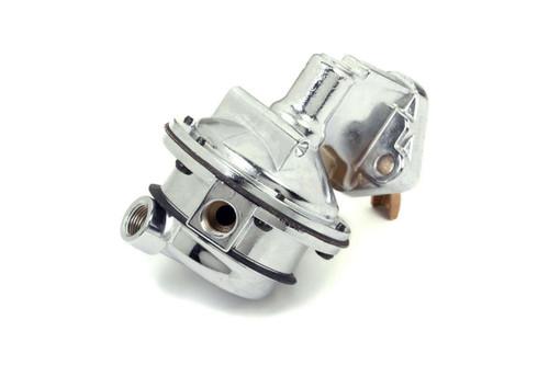 Holley 12-454-13 BBC Fuel Pump