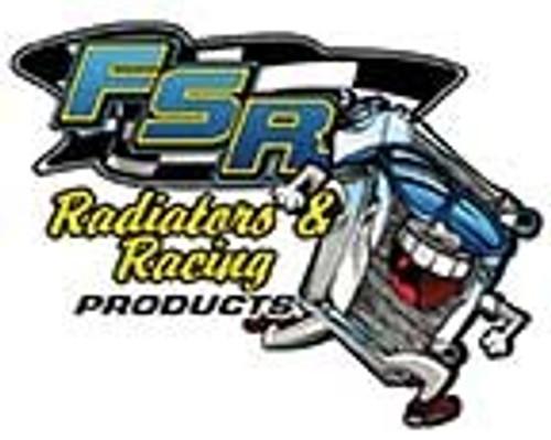 Fsr Racing 100 FOUR SEASONS RACING 2013