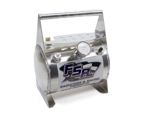Fsr Racing 122853 Bleeder Tank Mobile