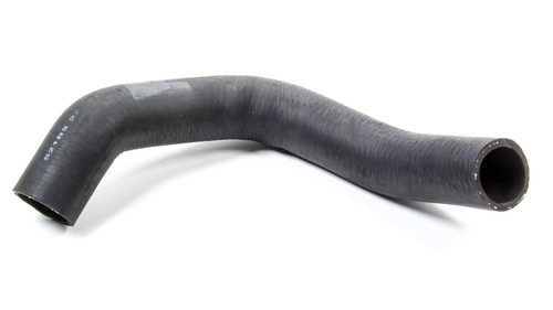 Fsr Racing 20703 Lower Hose Sprint Car