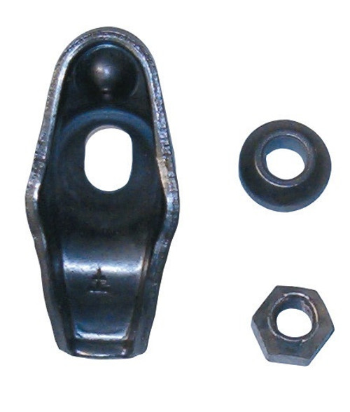 Elgin RK-401 1.5 Ratio Rocker Arm w/ Ball& Nut  3/8 Stud