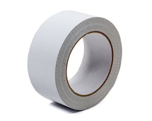 Design Engineering 060102 Speed Tape 2in x 90ft White
