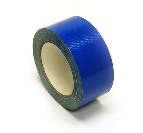 Design Engineering 060104 Speed Tape 2in x 90ft Blue