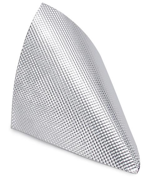 Design Engineering 050501 Floor & Tunnel Heat Shield 2'x21in