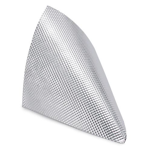 Design Engineering 050502 Floor & Tunnel Heat Shield 4'x21in
