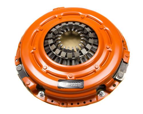 Centerforce DF612909 GM Dual Friction Clutch Kit