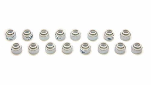 Crane 99822-16 3/8in Valve Stem Seals  .531in Guide O.D.