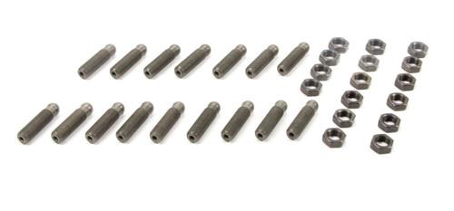 Crane 99780-16 R/A Adjusting Screws - 3/8-24