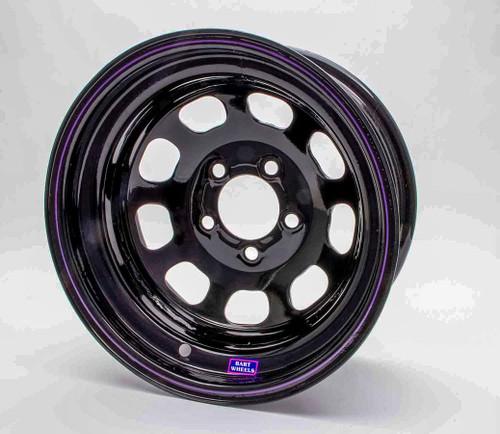 Bart Wheels 8503 15x8 5x5 3in Bs