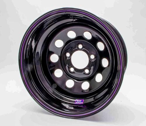 Bart Wheels 539-58502 15x8 5-On-5 2in bs