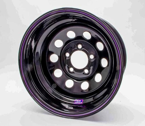 Bart Wheels 539-58504 15x8 5-On-5 4in bs