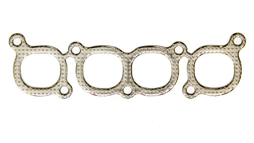 Cometic Gaskets EX314064AM Exhaust Gasket - SBC 286 All Pro Heads