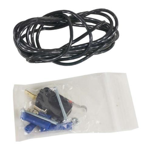 B And M Automotive 80580 Back-Up Light Kit