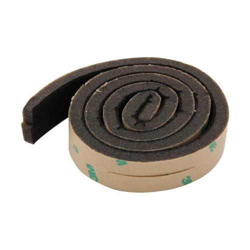 Bell Helmets 2080002 Eyeport Foam Kit