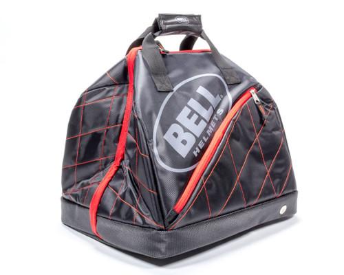Bell Helmets 2120013 Helmet Bag Victory R1