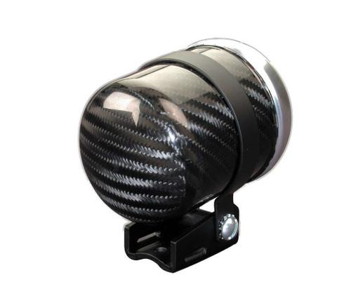 Autometer 2151 2-5/8in C/F Electric Gauge Cup