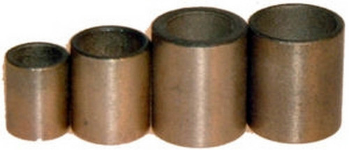 A-1 Products 10480 Reducer Bushing Assort.