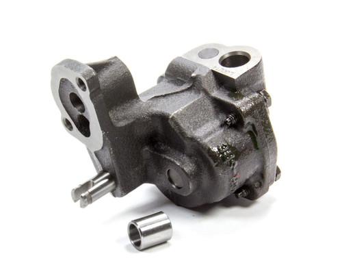 Afm Performance 20315 SBC Std Volume Oil Pump