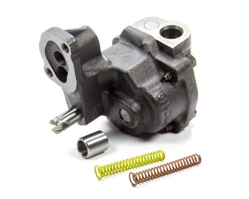 Afm Performance 20317 SBC Std Volume Oil Pump S/S & Race