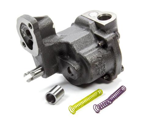 Afm Performance 20318 SBC Hi-Volume Oil Pump S/S & Race