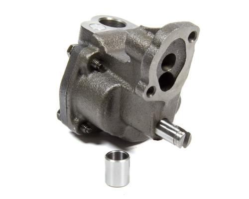 Afm Performance 20320 SBC Std Volume Oil Pump w/ 3/4in Pick-up Hole